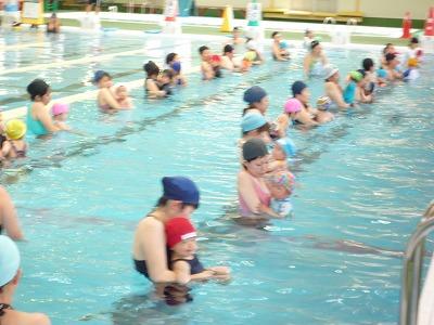 水泳教室_c0184994_9391248.jpg