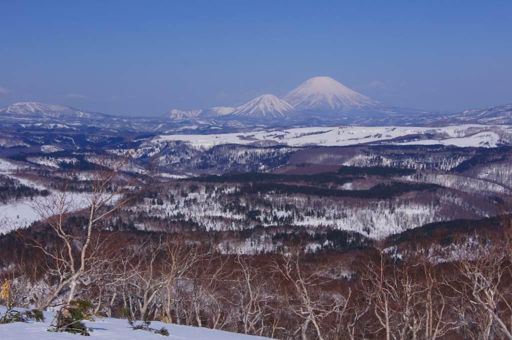 4月12日、白老岳、南白老岳、北白老岳-その1-_f0138096_935490.jpg