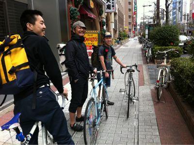 修学旅行 最終日_c0017199_0221212.jpg