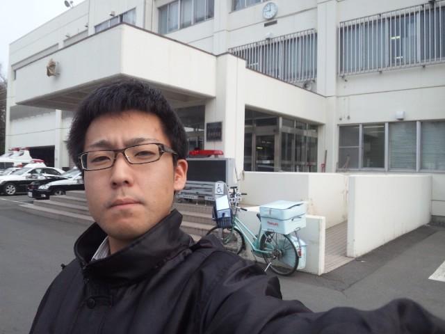 店長のニコニコブログ!_b0127002_22154833.jpg