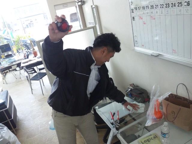 店長のニコニコブログ!_b0127002_22173017.jpg