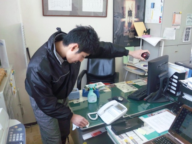 店長のニコニコブログ!_b0127002_22182245.jpg