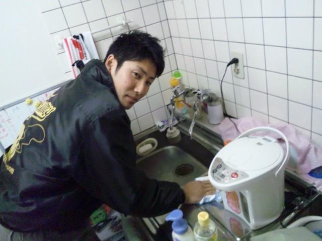 店長のニコニコブログ!_b0127002_2219253.jpg
