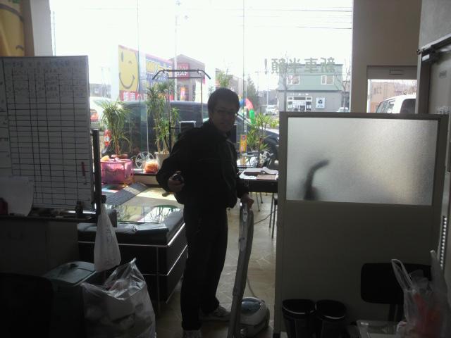 店長のニコニコブログ!_b0127002_22193647.jpg