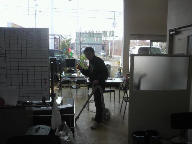 店長のニコニコブログ!_b0127002_22201782.jpg