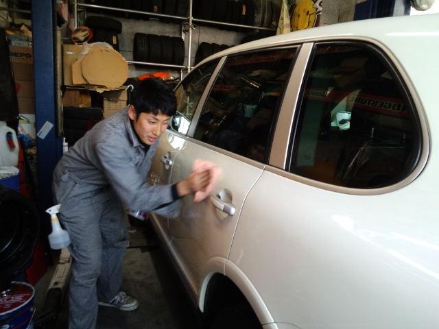 店長のニコニコブログ!_b0127002_22421816.jpg