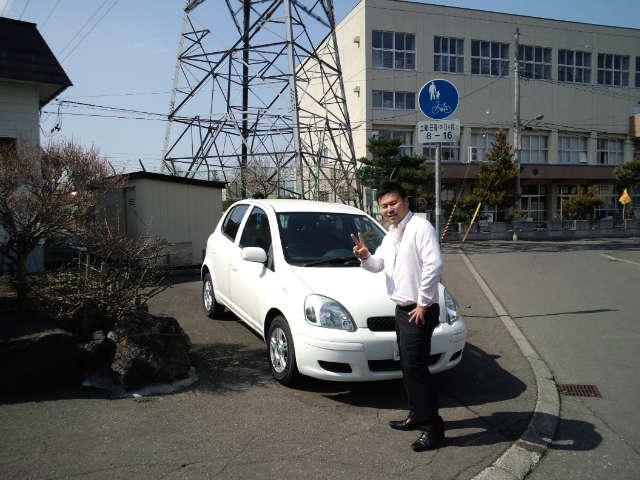 店長のニコニコブログ!_b0127002_22435834.jpg