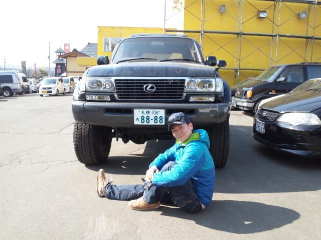 店長のニコニコブログ!_b0127002_22551576.jpg