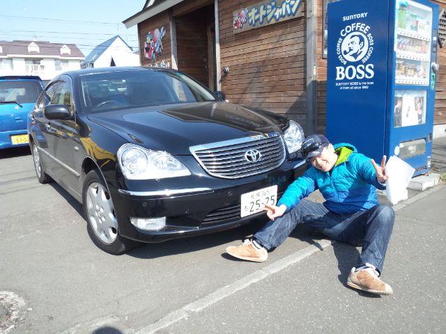 店長のニコニコブログ!_b0127002_22562991.jpg