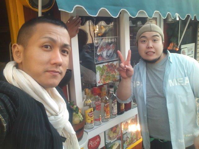 店長のニコニコブログ!_b0127002_23152510.jpg