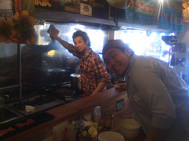 店長のニコニコブログ!_b0127002_23154672.jpg