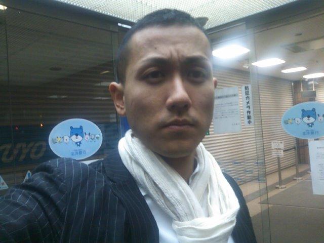 店長のニコニコブログ!_b0127002_23185262.jpg