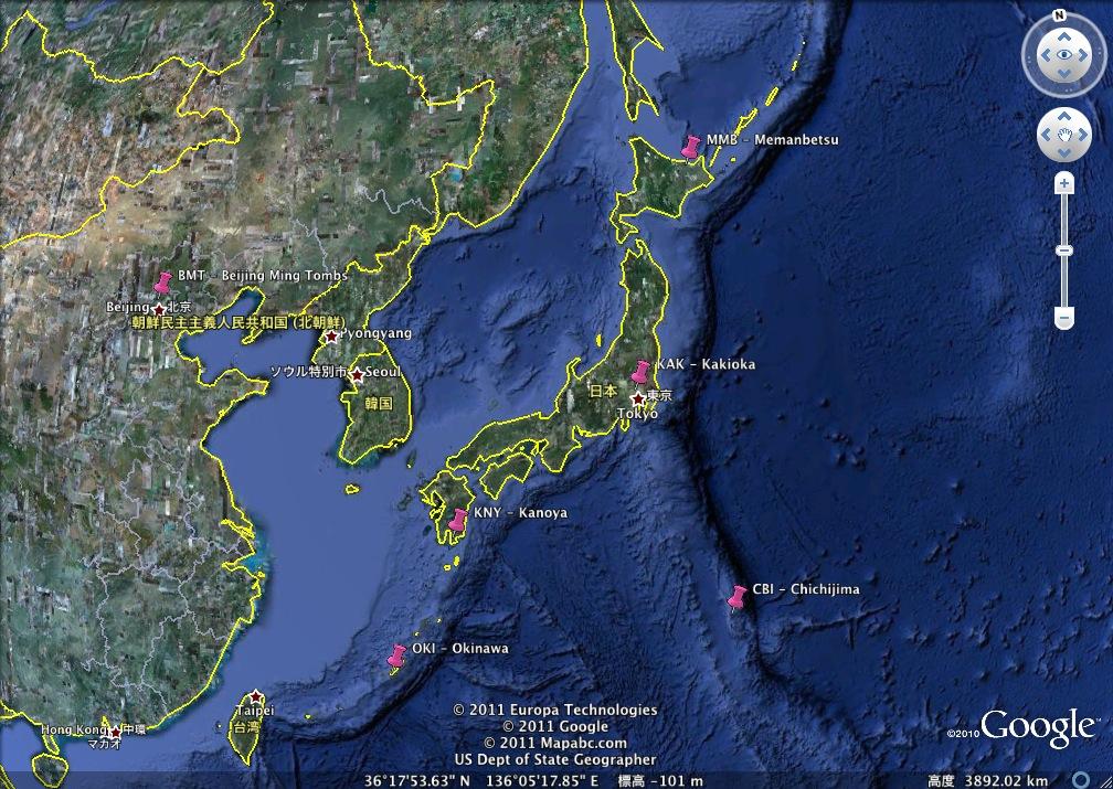 日本の地磁気モニター群に地震波か?_e0171614_10192821.jpg