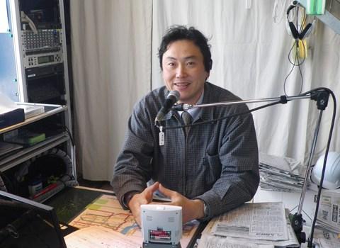北九州商工会議所 若松SCブログ