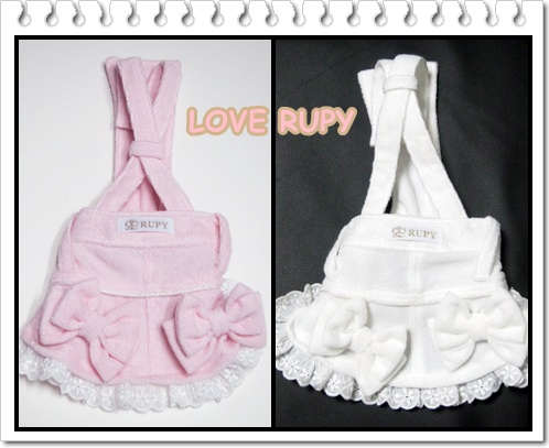 RUPY[2011 Early Summer Collection]先行予約のお知らせ_b0084929_0482513.jpg