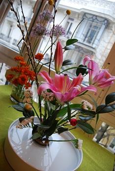 日本の家庭料理ランチ_e0120938_35627.jpg