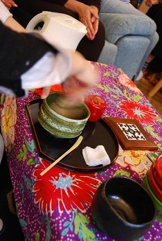 日本の家庭料理ランチ_e0120938_356385.jpg