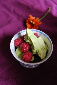 日本の家庭料理ランチ_e0120938_413611.jpg