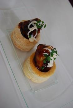 日本の家庭料理ランチ_e0120938_413762.jpg