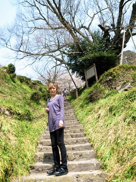奈良ホテルに泊まり町を歩く_b0166144_804020.jpg