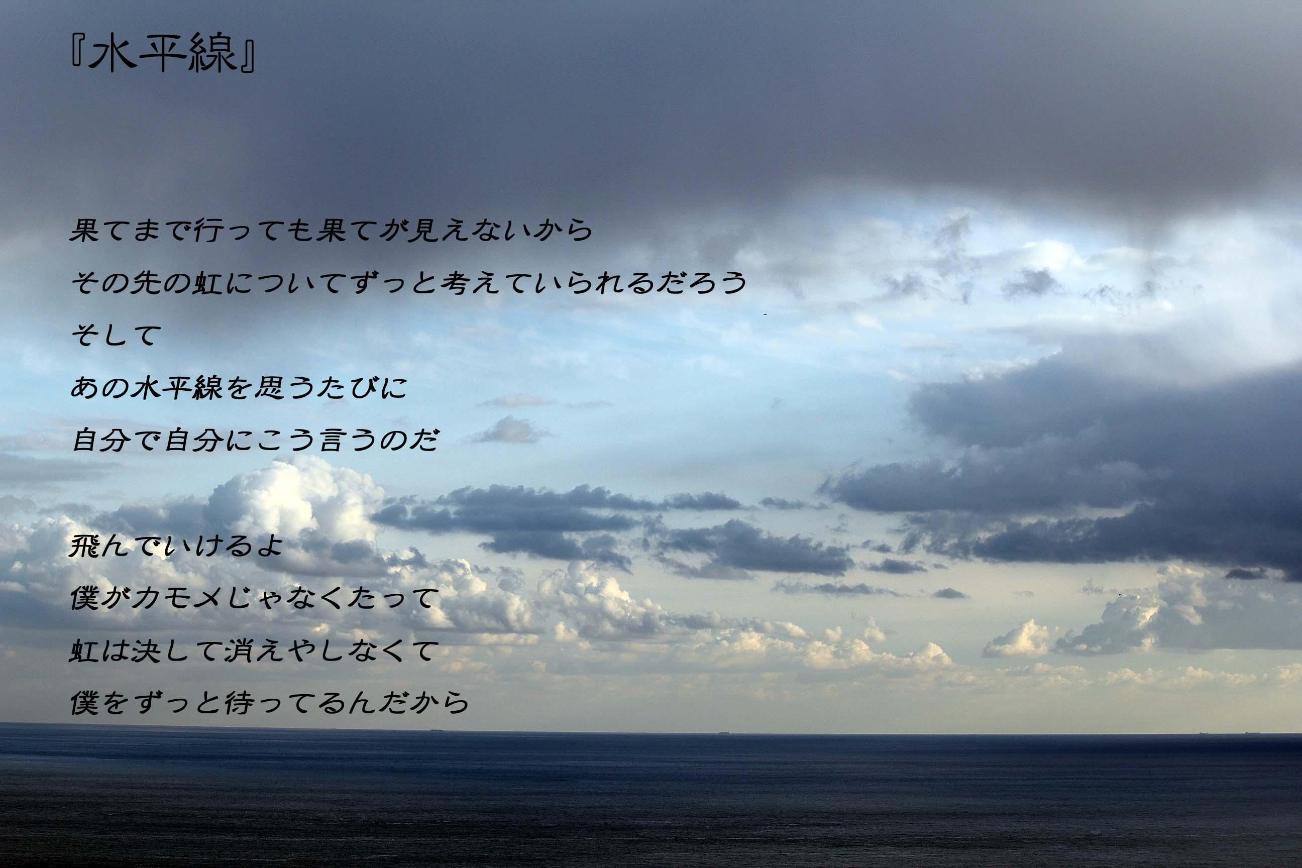 b0165858_21404612.jpg
