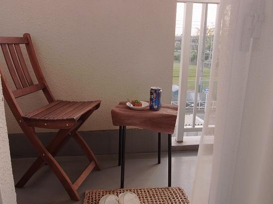 ベランダでひとり居酒屋_c0199166_2238306.jpg