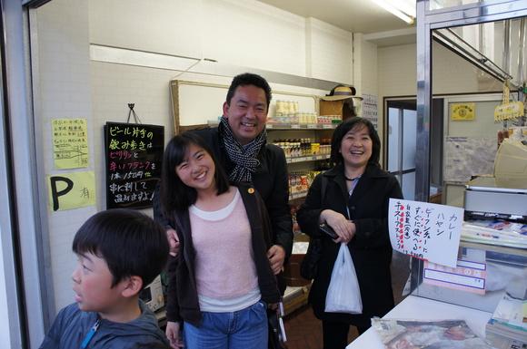 日曜は稲村ケ崎に集合でした!Vol.1_c0180686_23164038.jpg