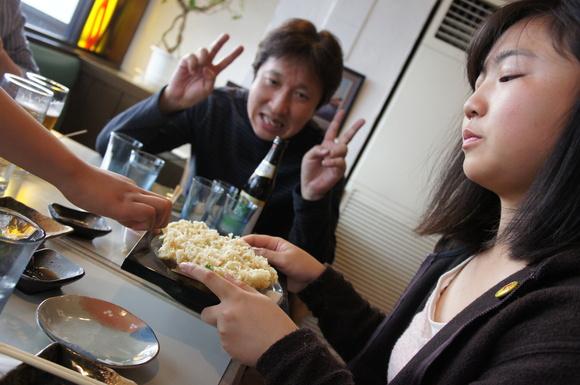 日曜は稲村ケ崎に集合でした!Vol.1_c0180686_23252841.jpg