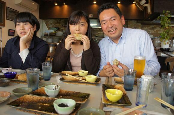 日曜は稲村ケ崎に集合でした!Vol.1_c0180686_23262827.jpg