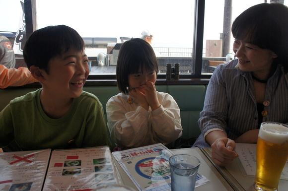 日曜は稲村ケ崎に集合でした!Vol.1_c0180686_2341236.jpg