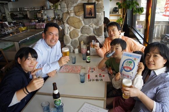 日曜は稲村ケ崎に集合でした!Vol.1_c0180686_23424354.jpg