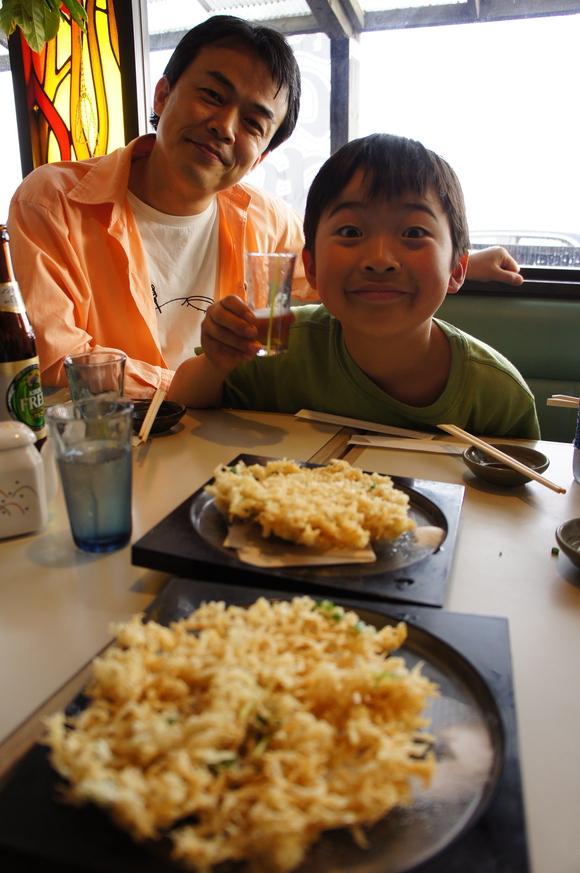 日曜は稲村ケ崎に集合でした!Vol.1_c0180686_2348159.jpg
