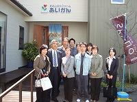 松山に行ってきました♪_e0190287_11294448.jpg