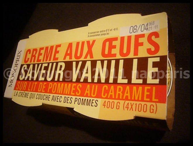 【スーパーのスイーツ】いけてるスーパーの要冷蔵スイーツ(PARIS)_a0014299_1654692.jpg