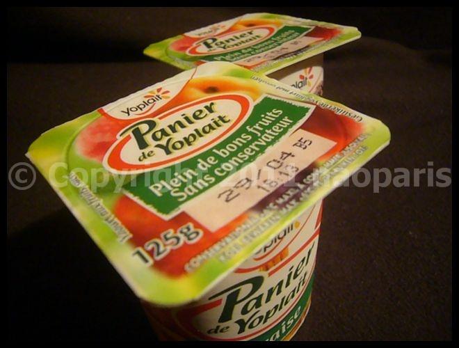 【スーパーのスイーツ】いけてるスーパーの要冷蔵スイーツ(PARIS)_a0014299_16554769.jpg