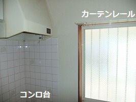 b0003400_16141836.jpg
