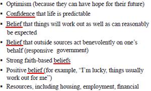『信じること』や『信じあうこと』の大切さ_b0007805_1173384.jpg