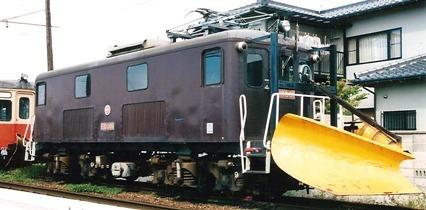 北陸鉄道石川線 ED301_e0030537_1213283.jpg