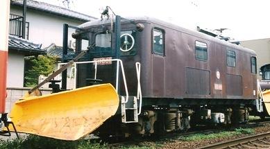 北陸鉄道石川線 ED301_e0030537_1214648.jpg