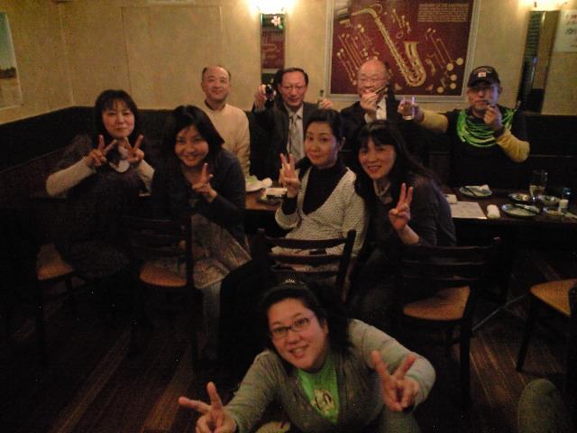 4月12日(火)ご来店♪_b0206845_15401021.jpg