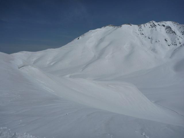 いよいよ立山オープンですよ_d0110562_1751868.jpg