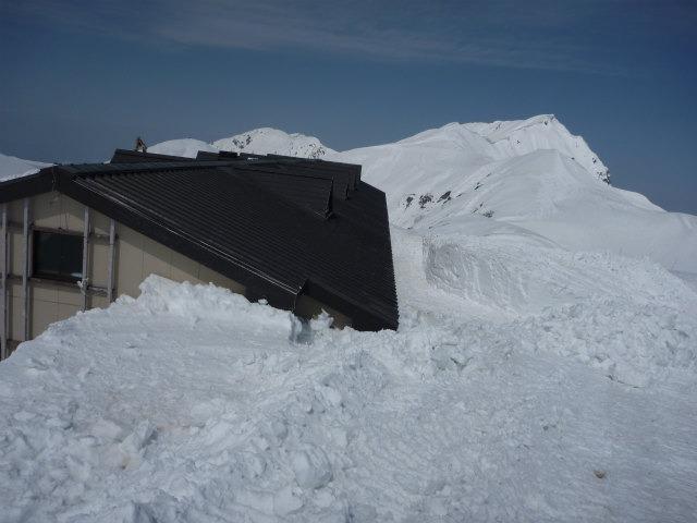 いよいよ立山オープンですよ_d0110562_1771710.jpg