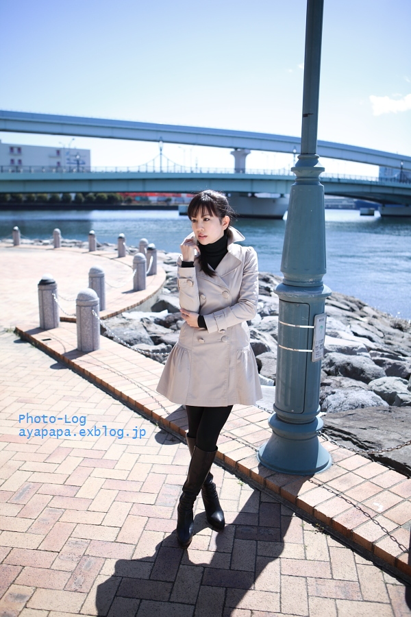 b0136781_02236.jpg