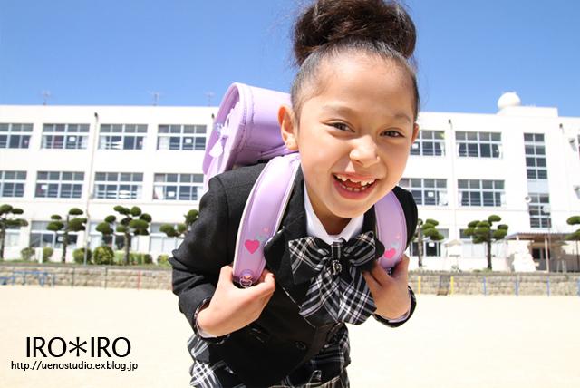 学校ロケ_e0199585_1737359.jpg