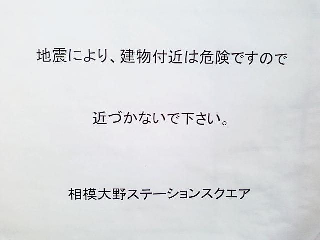 a0003293_205278.jpg