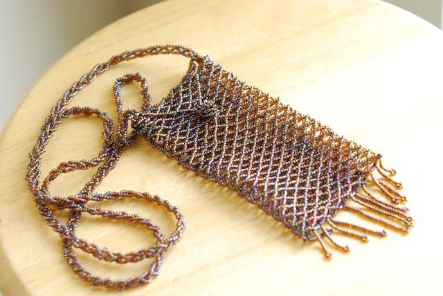 Down the street beads show_b0121501_1444396.jpg