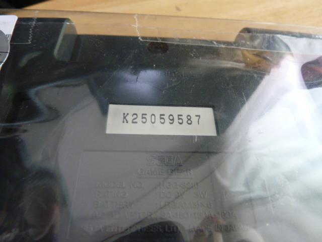b0030122_16221665.jpg