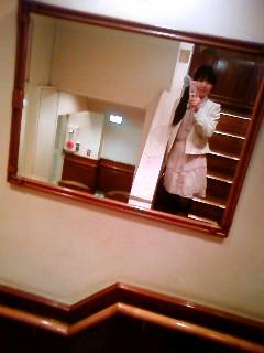跳べるよ♪(◎^∀^◎)~♪_f0070628_2335738.jpg