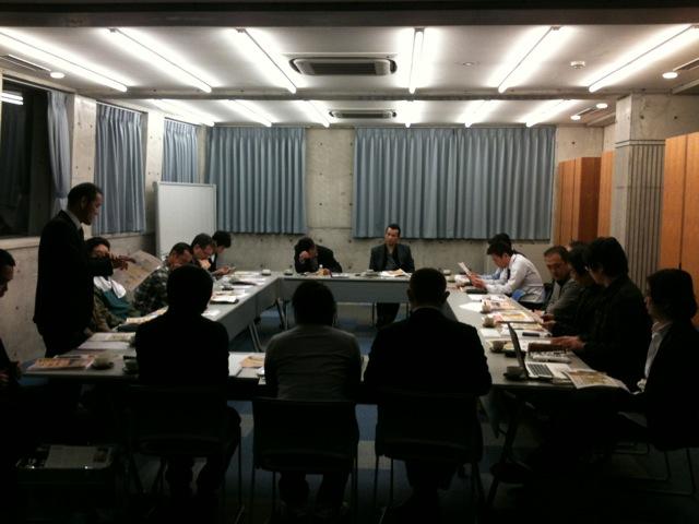 サムライミーティング 三河国_d0166534_9192032.jpg