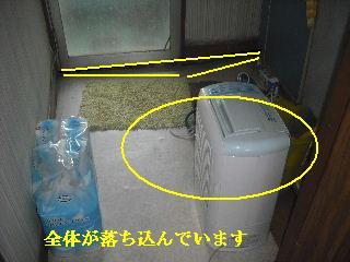 準備が仕事_f0031037_19172239.jpg